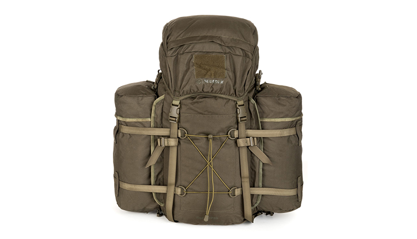 Snugpak RocketPak