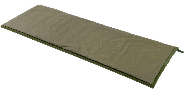 SnugPak Antarctic Mat